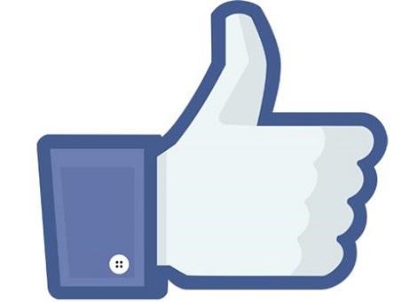 facebookmegusta hi