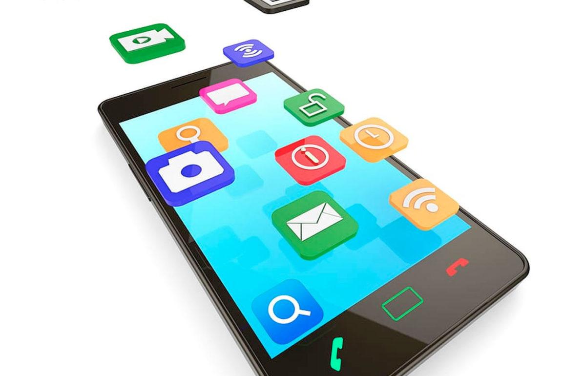 Aplicaciones para llamadas