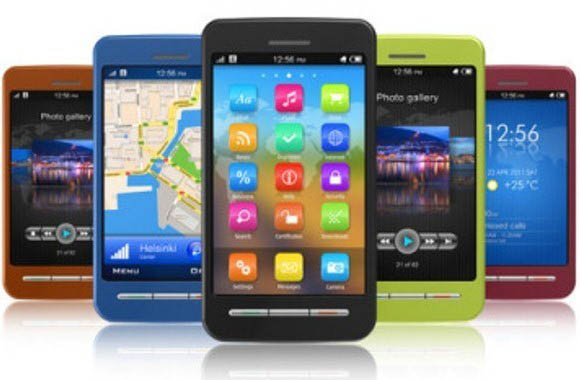 smartphones2-100013381-large