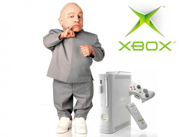 xbox mini-100014162-large