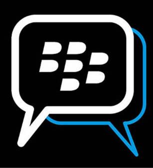 BBM-icon white