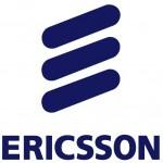 EricssonLogo