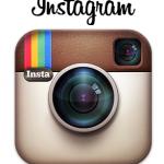 Instagram crece 002