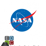 NASA ExplorationDesignChallenge