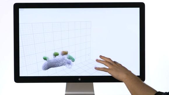 LeapMotion-Press-03-580-75
