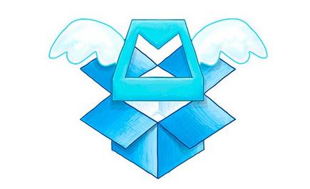 dropboxmailbox