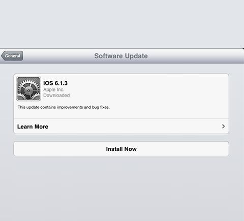 iOS 6 1 3 big