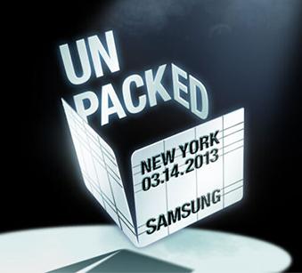 samsung-unpacked-4