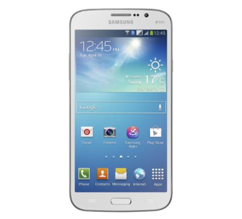 Samsung Galaxy Mega 5punto8