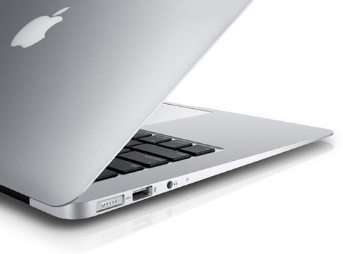 New-MacBook-Air-release-date