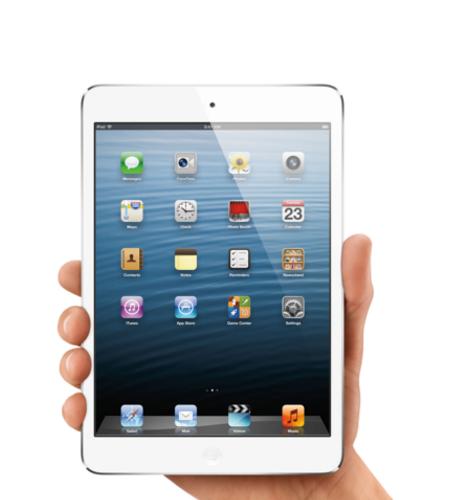 Noticias_iPad_mini_2_con_pantalla_Retina_retrasado_hasta_2014.png