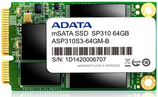 ADATA SP310 002
