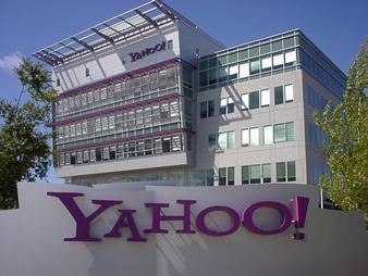 Yahoo 338