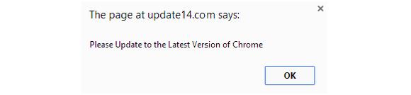 Como Hacerlo Falsa Actualizacion Chrome 01