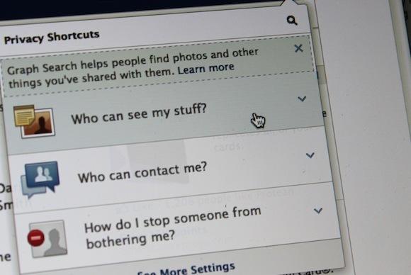 Como Hacerlo Privacidad facebook.png