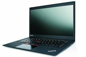 Lenovo x1 IFA2013