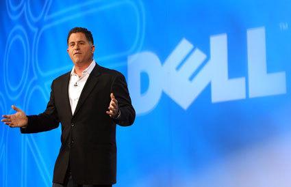 Michael-Dell-2