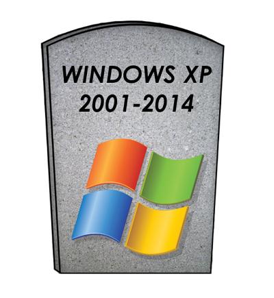 death-of-windows-xp