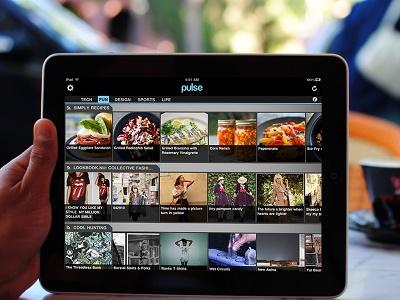 vida-digital-tablet