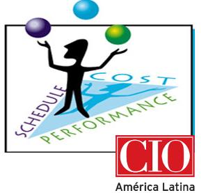 Centro Empresarial Los Deseos de directores de Proyectos TI