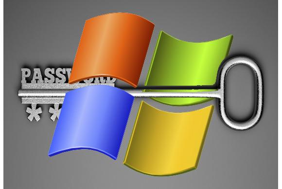 Como Hacerlo Windows Logon 01