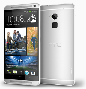 HTC One Max 01