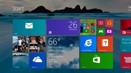 Windows81 hi