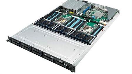 asus-servidor-e7 hi
