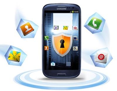 encriptar-smartphones