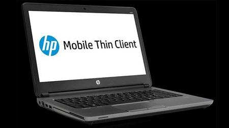 hp-mobile-thin-client hi