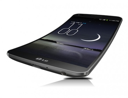 lg-g-flex3-portada