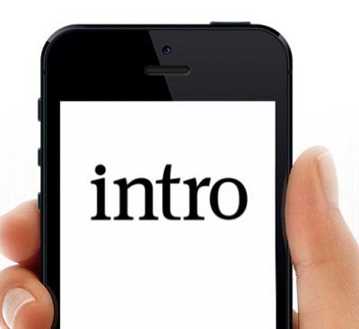 linkedin-intro1