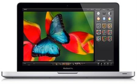 macbook-retina