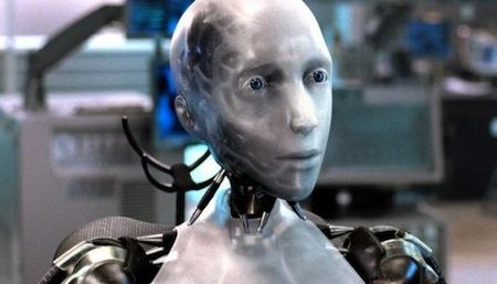 maquinas del futuro