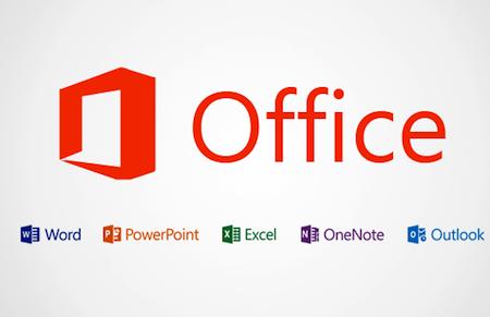microsoft-office-2013-suite1