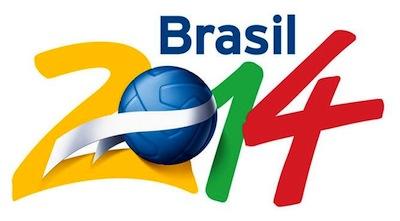 mundial-brasil-2014-logo