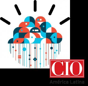 Centro Empresarial IBM Cloud