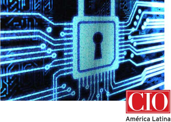 Centro Empresarial por CIO Predicciones de Seguridad 2014