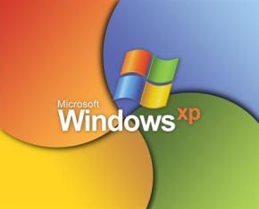 WindowsXP hi