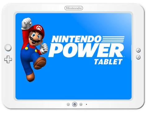 nintendo-tablet