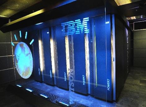 supercomputador-Watson