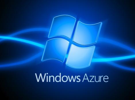windows-azure-blue