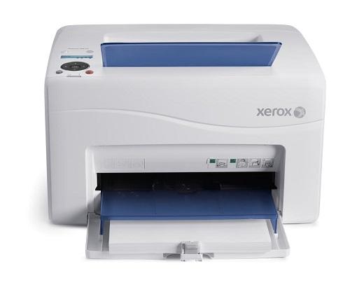 xerox-print