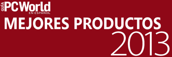 Banner Guia de Productos