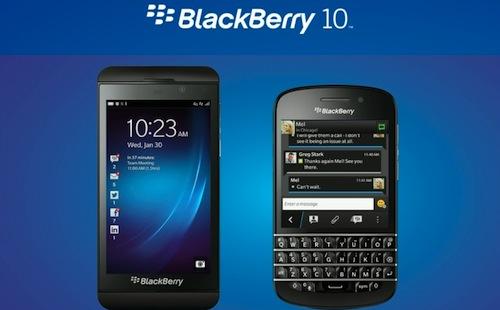 Blackberry-Z10-Blackberry-Q10