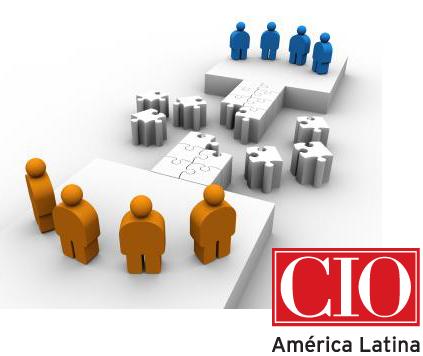 CIO LAT Outsourcing-TI