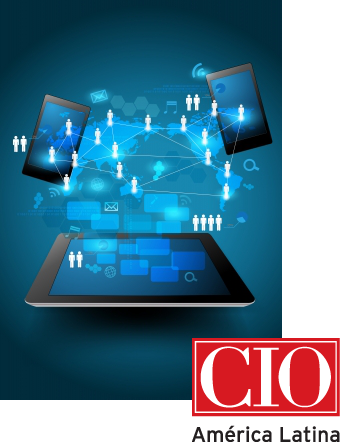 Centro Empresarial CIO tecnologias prometedoras