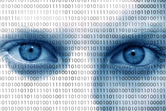 Como Hacerlo Borrar datos