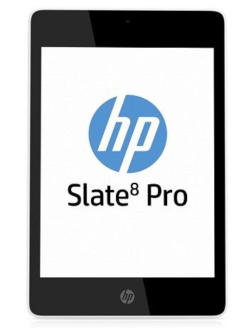 HP-Slate8-Pro