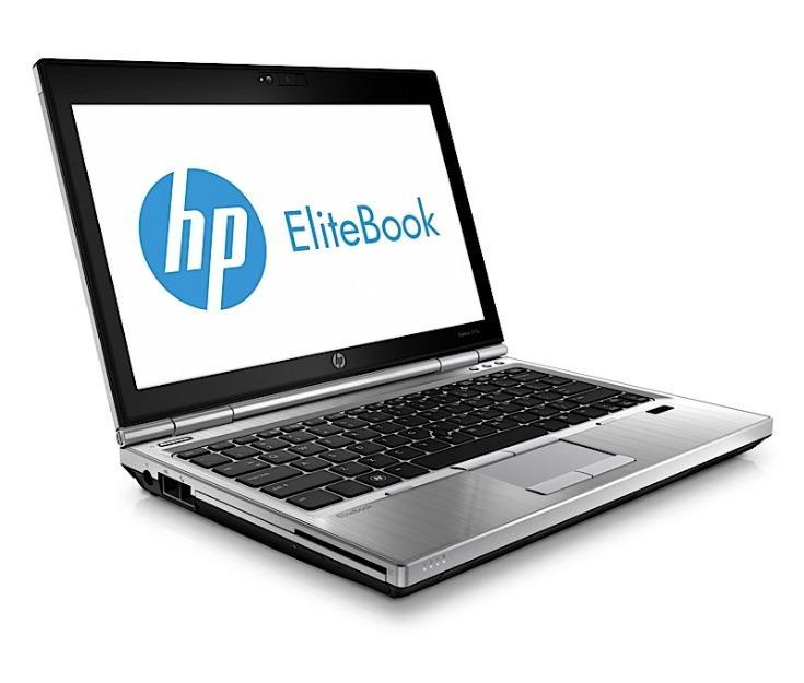 Hp-elitebook-8470p